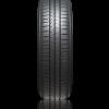 hankook-tires-Kinergy-eco2-front-01