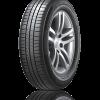 hankook-tires-Kinergy-eco2-left-01