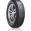 hankook-tires-Kinergy-eco2-right-01