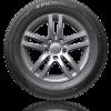 hankook-tires-Kinergy-eco2-side-01