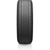 hankook-tires-dynapro-ra33-front-01