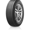 hankook-tires-dynapro-ra33-left-01