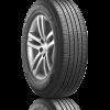 hankook-tires-dynapro-ra33-right-01
