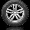 hankook-tires-dynapro-ra33-side-01