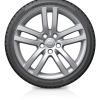 hankook-tires-ventus-k120-side-01