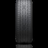 hankook-tires-ventusV2-h457-front-01