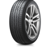 hankook-tires-ventusV2-h457-left-01