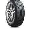 hankook-tires-ventusV2-h457-right-01