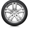 hankook-tires-ventusV2-h457-side-01