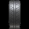 hankook-tires-Ventus-rs4-front-01
