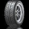 hankook-tires-Ventus-rs4-left-01