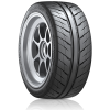 hankook-tires-Ventus-rs4-right-01
