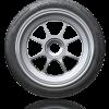 hankook-tires-Ventus-rs4-side-01